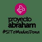 proyecto-abraham-si-te-mudas-dona-la-seda-final-transparente2-2