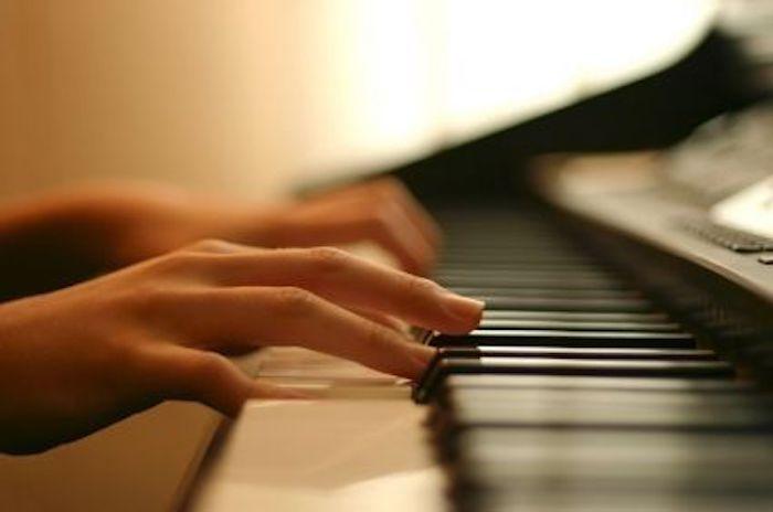 mudanzas pianos en Granada